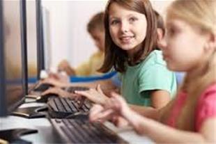 تدریس خصوصی دروس ابتدایی ، راهنمایی و دبیرستان