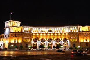 مجری تور ارمنستان - تور دبی - تور آنتالیا - 1