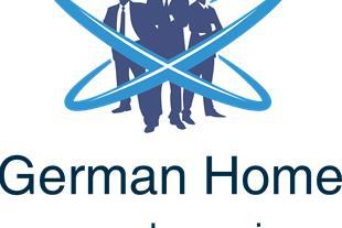تاسیس و ثبت شرکت  با مدیرت در آلمان