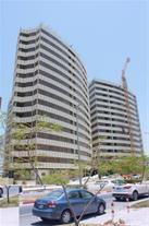فروش آپارتمان فوق العاده لوکس برج دیپلمات در کیش