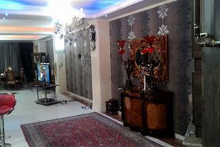 فروش ویژه 180 متر آپارتمان زیبا و لوکس
