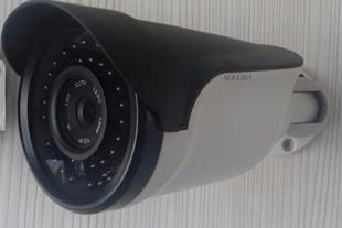 فروش عمده دوربین فول اچ دی بافورمت1080