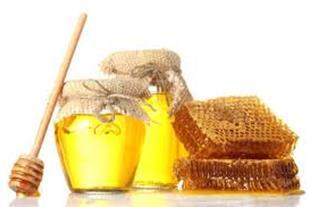 مرکز توزیع و پخش انواع عسل ایران