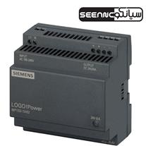 پاور PLC مدل LOGO!Power 24 V/2.5 A