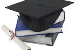 خدمات مشاوره دانشجویی برگزاری دوره های مهارت فزایی