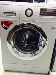 فروش لباسشویی در بانه - فروش ماشین ظرفشویی در بانه - 1