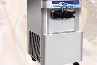 دستگاه بستنی ساز قیفی ژاپنی