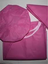 لباس بیمار ، فروش لباس بیمار ، لباس بیمارستانی - 1