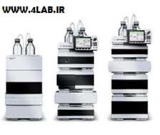 واردات و فروش HPLC سری 1200 ساخت کمپانی AGILENT - 1