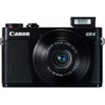 فروش بهترین دوربین های عکاسی و فیلمبرداری
