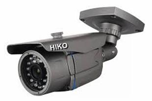 نصب و راه اندازی دوربین مداربسته و فروش عمده همکار