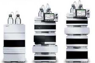 واردات و فروش HPLC سری 1200 ساخت کمپانی AGILENT