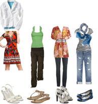 خرید - حمل و نقل - باربری و ترخیص پوشاک از ترکیه