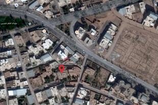 625 متر خانه ویلایی خوش نقشه