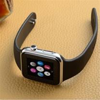 فروش ساعتهای هوشمند در گیلان