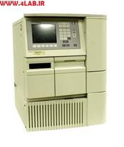 واردات و فروش دستگاه HPLC ساخت شرکت واترز