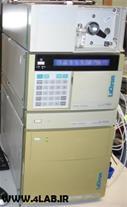 واردات و فروش HPLC ساخت کمپانی MERCK-HITACHI