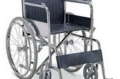 تجهیزات پزشکی ارسطو 09123686091