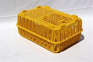 قفس حمل مرغ زنده - سبد حمل مرغ زنده - درجه 1