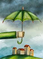 جذب نیروی ماهر در بیمه سامان
