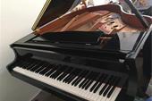 پیانو گرند یاماها مدل GB1