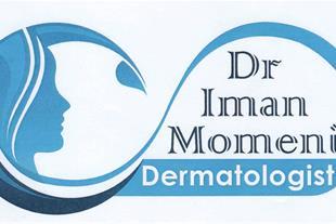 خدمات تخصصی پوست و مو زیبایی در مطب دکتر مومنی - 1