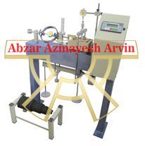 فروش تجهیزات آزمایشگاهی خاک