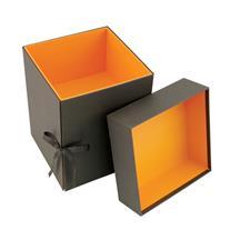 جعبه سخت - جعبه کادویی- هاردباکس- جعبه کفش و هدایا