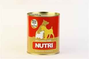 فروش ویژه غذای حیوانات خانگی