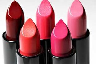 فروش اینترنتی انواع لوازم آرایشی با قیمتهای استثنا