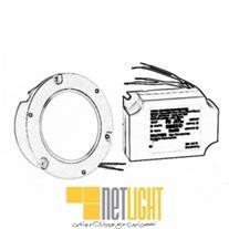 چراغ و لامپ و لوازم جانبی ال ای دی (LED):فروش،ساخت