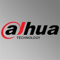 فروش ، نصب و راه اندازی دوربین های مداربسته DAHUA