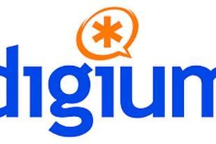 خرید تجهیزات ویپ (تلفن تحت شبکه) دیجیوم (Digium)