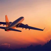 بلیط سیستمی و چارتری هواپیما