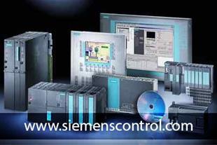 کنترل زیمنس شرکت اتوماسیون صنعتی زیمنس در تهران