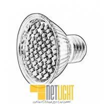 لامپ  led لامپ smd لامپ cob لامپ rgb