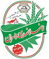 واردات مسقیم برنج از پاکستان؛ انصاری ابیورد