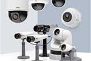 انجام خدمات دوربین مداربسته - نصب دوربین مداربسته