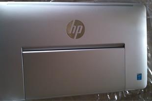لپ تاپ HP ENVY X2