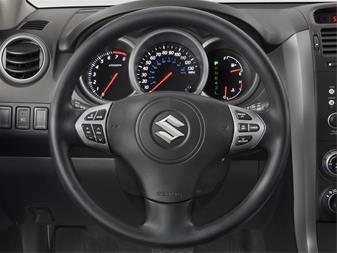 فروش کروز کنترل ویتارا 2400 دنده ای و اتومات - 1