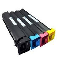 فروش تونر رنگی کونیکا مینولتا c452/c454e/c654e