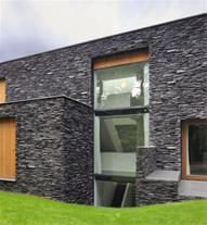 رنگ نما - بازسازی و نوسازی نمای ساختمان