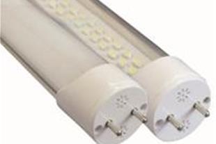 فروش سال 95 لامپ مهتابی 10 وات LED شایان برق
