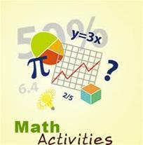تدریس خصوصی ریاضی در گرگان