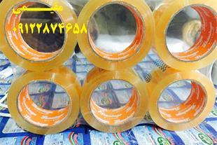 تولید کننده چسب - 09122874658 - 55583329