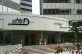 فروش آپارتمان 2 خواب 72 متری در کیش