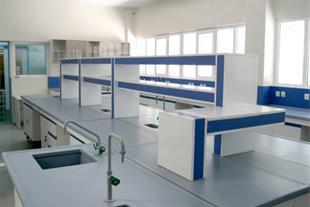 سکوبندی و تجهیز آزمایشگاهی و تولید هود آزمایشگاهی