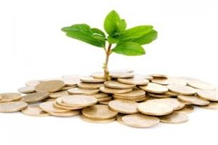 مشاوره تسهیلات بانکی