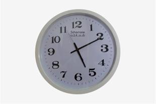 ساعت مرکزی