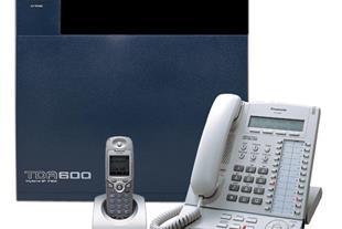 انجام پروژه های تلفن مرکزی